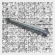 Конвейер горизонтальный двухъярусный марки ВВ-КП-КИ41