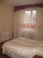 Продам свою 2-к. квартиру 64 кв.м в Лоо