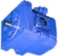 пневмомотор ДАР-14 ДАР-5 ДАР-30 П8-12 П12-12 П13-16 П16-25