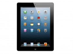 Apple iPad 4 64gb wi-fi
