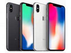 Apple iPhone X 64GB NO FACE ID