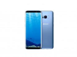 Samsung Galaxy S8 Plus 64gb Duos