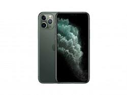 Смартфон в стиле Аифон 11 pro max зеленый 4G LTE 8 ядер 16GB ТАЙВАНЬ!