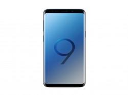 Samsung galaxy S9 64gb Оригинал