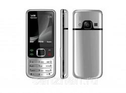 Nokia 6700 Classic Silver (REF) + чехол