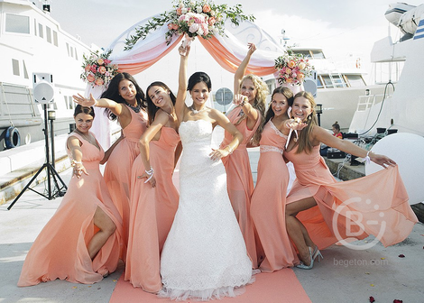 Видео на свадьбу свадебная видеосъемка 2020 Питер