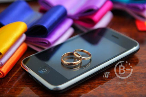 Свадьбы в 2020 online праздник в изоляции видео на свадьбу