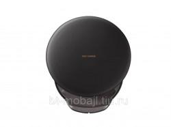 Беспроводная сетевая зарядка Samsung EP-PG950