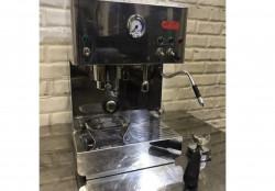 Кофемашина Lelit PL60Z Италия