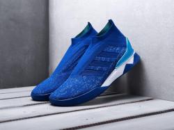 Adidas Футбольная обувь Predator Tango 18+ UltraBoost