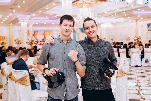 Свадьба видео 2020 Нижний Новгород свадебный видеограф