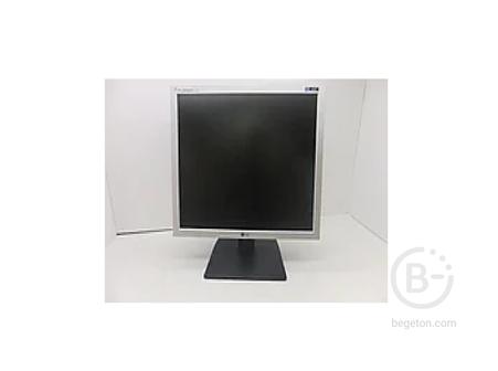 Монитор б/у LG Flatron L1918S