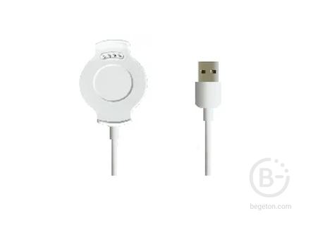Зарядное устройство для Huawei Watch 2, белый