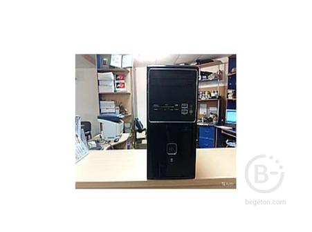 Игровой компьютер - Core i5 (4ядра) б/у