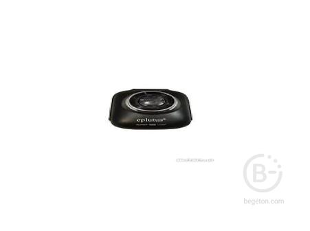 Видеорегистратор Eplutus DVR-918 Super HD