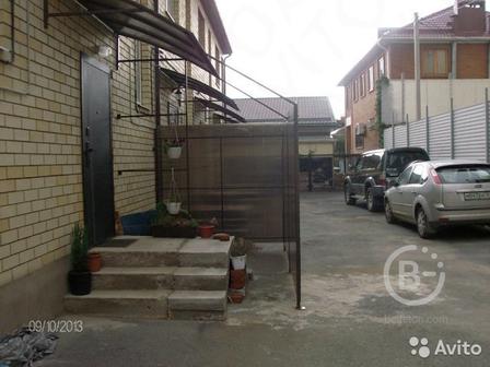продаю или меняю квартиру в Краснодаре 80м.кв.двухэтажная