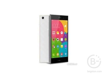 Смартфон Inew L3 4G LTE