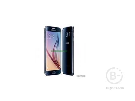 Смартфон Samsung Galaxy S6 SM-G920H MTK6582 (КНР)