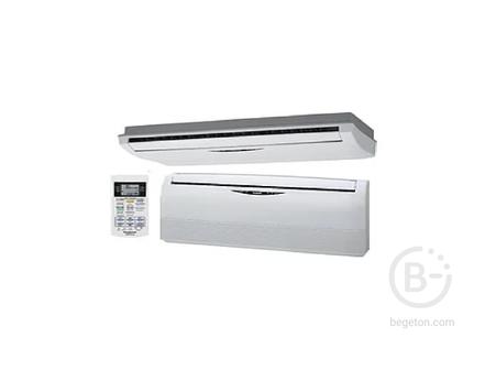 Сплит-система / кондиционер PANASONIC CS-E15DTEW / CU-E15DBE