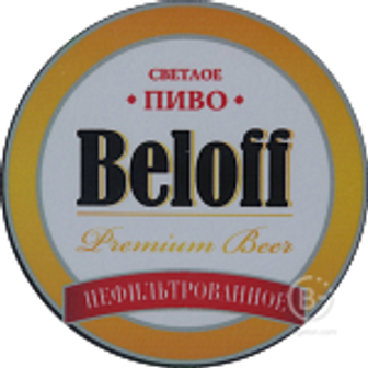 BELOFF