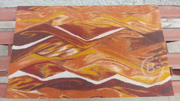 Гибкий камень, гибкий кирпич (клинкер), фасадные термопанели