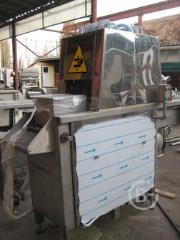 Инъектор 108игл,производим и ремонтируем,есть доставка в страны СНГ,под заказ