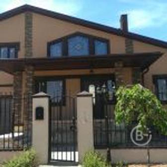 Капитальный ремонт и отделка фасадов