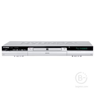 Продаю… HYUNDAI H-DVD 5022 DVD recorder...