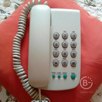 Продаю... Panasonic KX – TCD215RU...