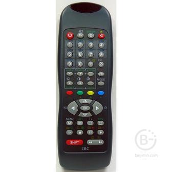 Продаю... Пульт... IRC 17991 СТРИМ (AMINO) с программированием на TV...