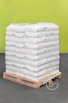 Метакриламид, Китай (мешки по 25 кг)