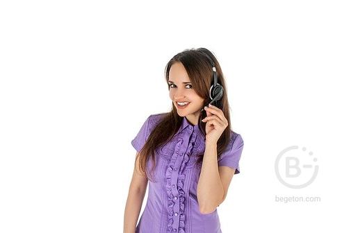 Продам готовый бизнес: Дистанционный колл-центр. Управлять можно с любой точки мира через интернет.