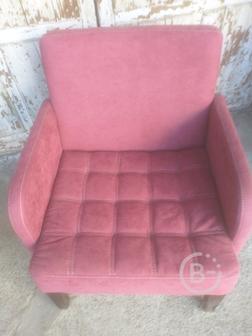 Кресло Увадро
