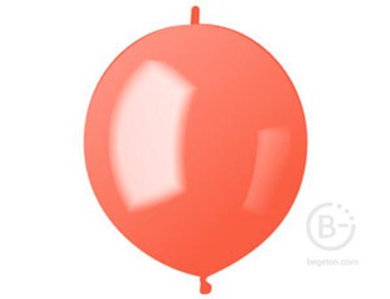 """12""""/31 Линколун Металлик Orange"""