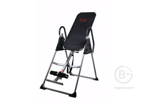 Инверсионный стол Sport Elite GB13102