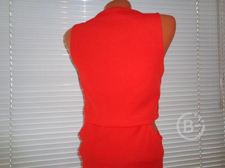Платье (212) Размер 42-44 (S)