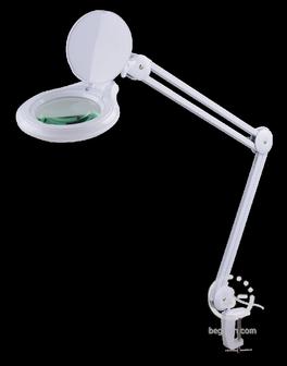 Лампа-лупа LED 14W (60 диодов)