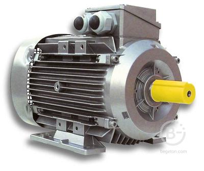 Электродвигатель АИР71,80,90,100,112,132,160,180,200,225,250,280 в Твери
