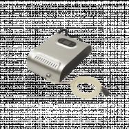 Бытовой озонатор STORMHOLD 06G