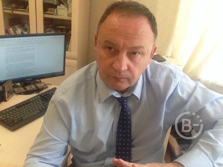 Адвокат по жилищным спорам в Екатеринбурге