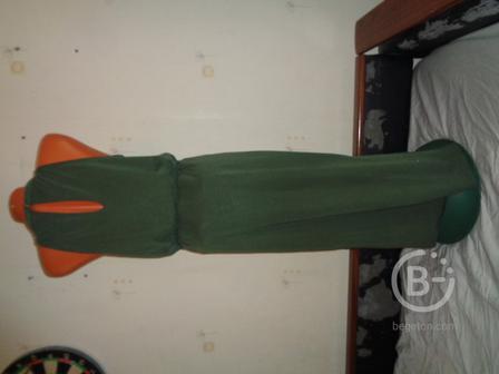 Платье (103). OASIS China. Размер М.