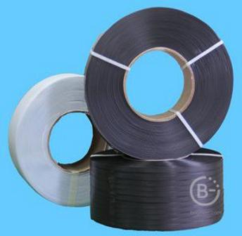 Полипропиленовая лента 19х1,0 мм