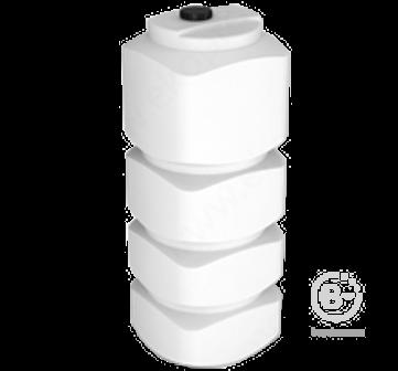 Емкость для топлива ЭкоПром L 1000 OIL