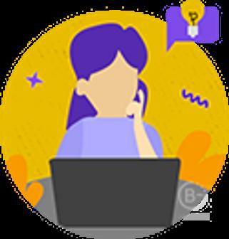 Создание сайтов с CMS WordPress (на шаблоне)