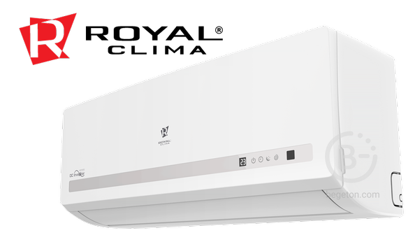 APOLLO INVERTER RCI-A56HN