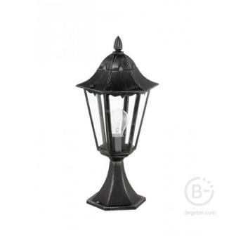 ARTE LAMP - A1354FN-1BS