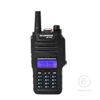 Рация Baofeng BF A58 IP67