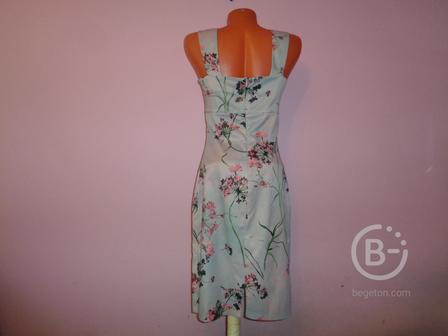 Платье (188). Размер S