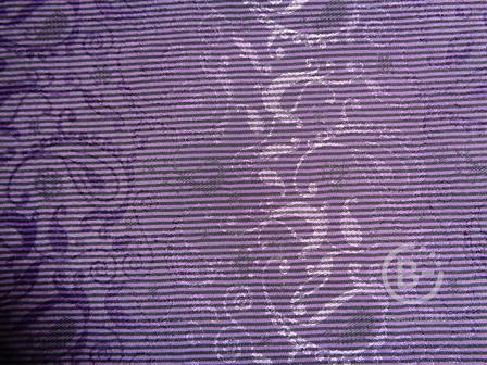 Блузы (252). Размер  XS
