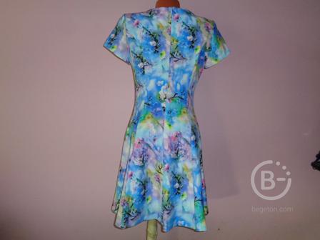 Платье (194). Размер S